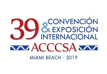 Logo Miami Beach